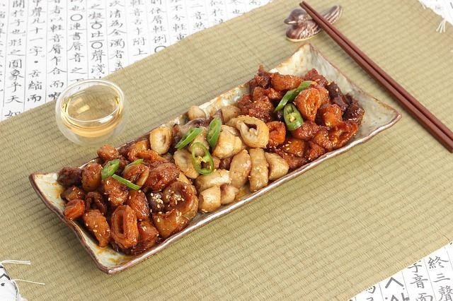 korean-food-822090_640