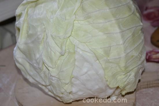Рецепт квашеной капусты-01