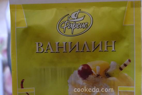 печенье к чаю-08