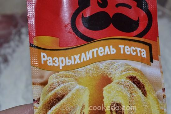 печенье к чаю-09