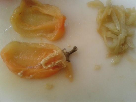 Суп-пюре из запеченных овощей-09