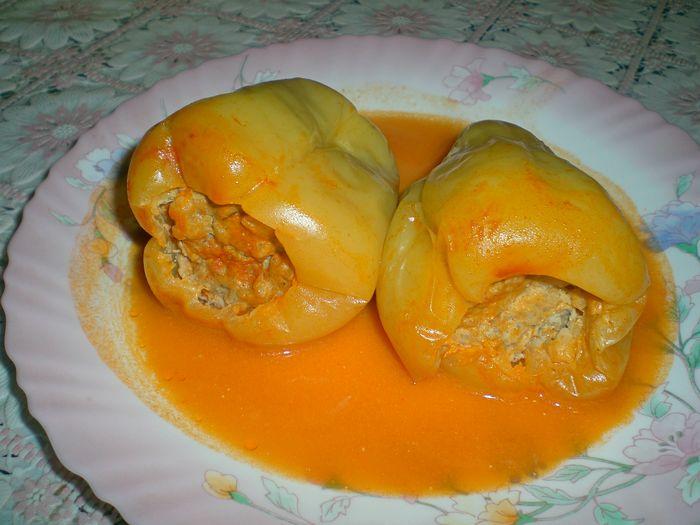 суп с куриным филе рецепт пошагово
