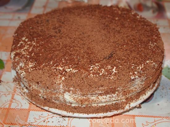 Шварцвальдский торт-29