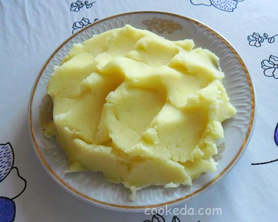 Сырники с творогом и картофелем-03
