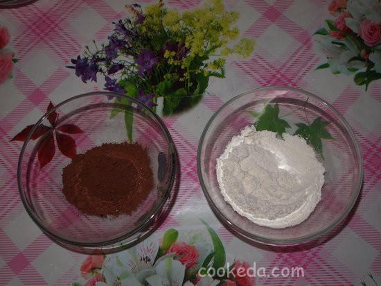 пирожные с кремом из маскарпоне-01