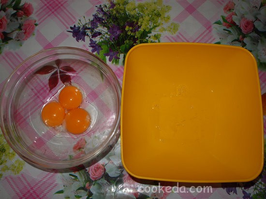 пирожные с кремом из маскарпоне-03