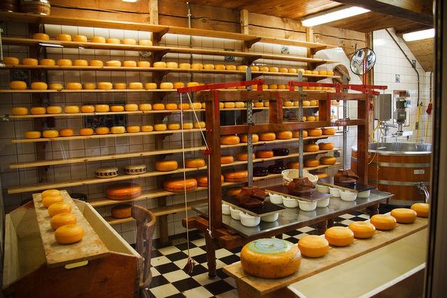 cheese-21824_960_720