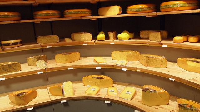 cheese-736827_960_720