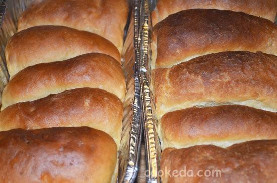 белый хлеб со шкварками-09