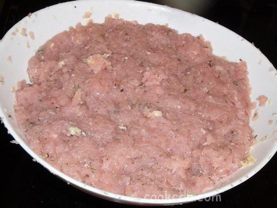 Домашние колбаски из индейки-05