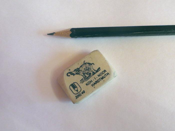 лев карандашом поэтапно-02
