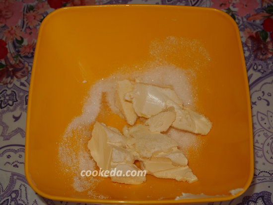 Масляное печенье-01