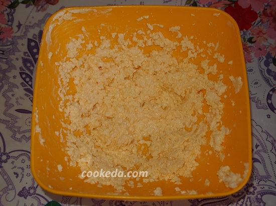 Масляное печенье-03