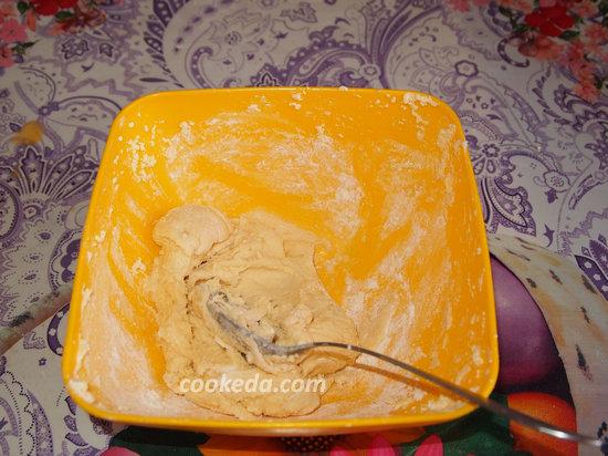 Масляное печенье-05
