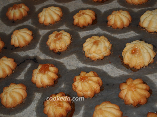 Масляное печенье-09