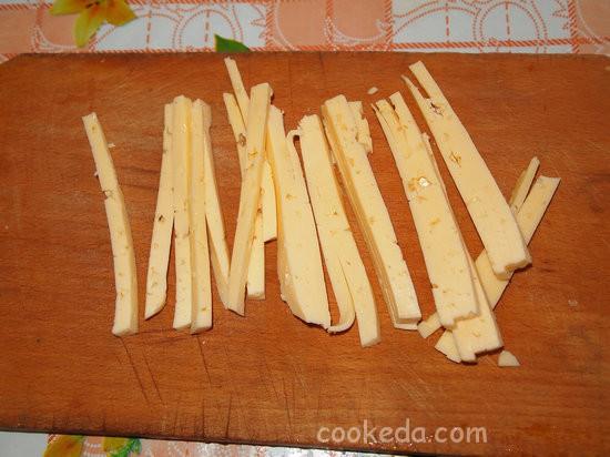 Сырные палочки из лаваша-04