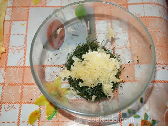 Сырные палочки из лаваша-06