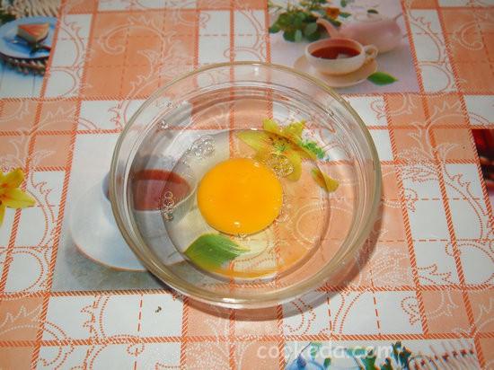 Сырные палочки из лаваша-10