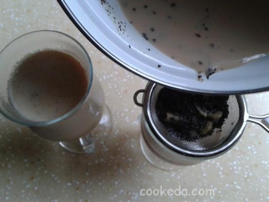 масала-чай-06