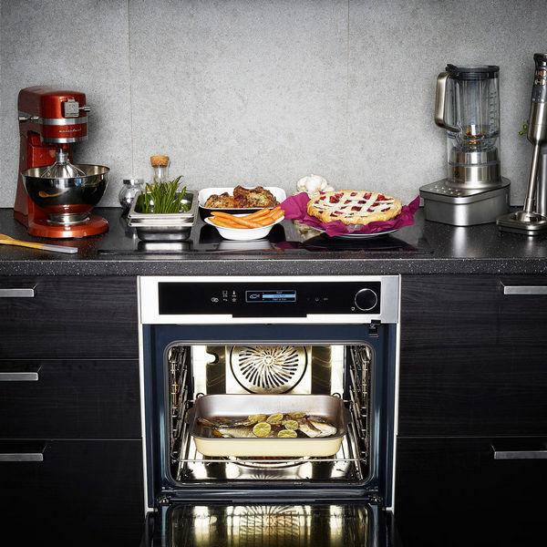 STEAM_kitchen