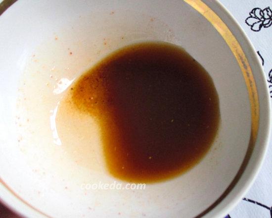 куриные бедра в шафрановом маринаде-04