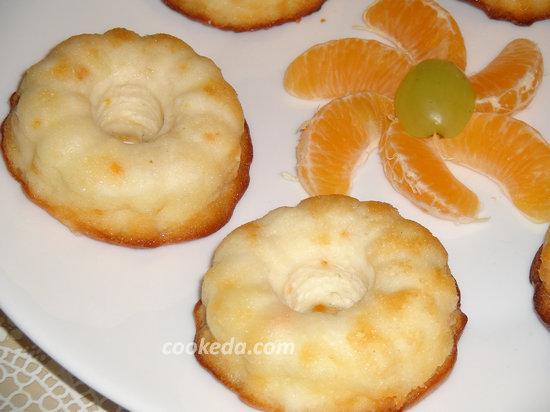 tvorozhno-mandarinovyj-10