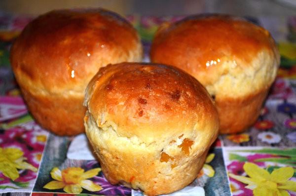 холодные закуски для шашлыка рецепт с фото #8