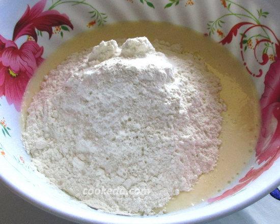 Пирожки на кефире в духовке-06
