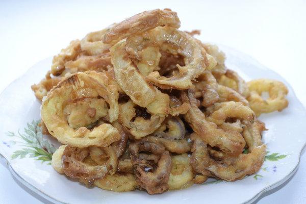 Луковые пироги - рецепты с фото на (20 рецептов (Как приготовить луковые) в Туле