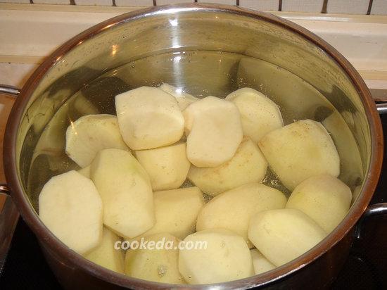 Картофельное пюре с мускатным орехом-03
