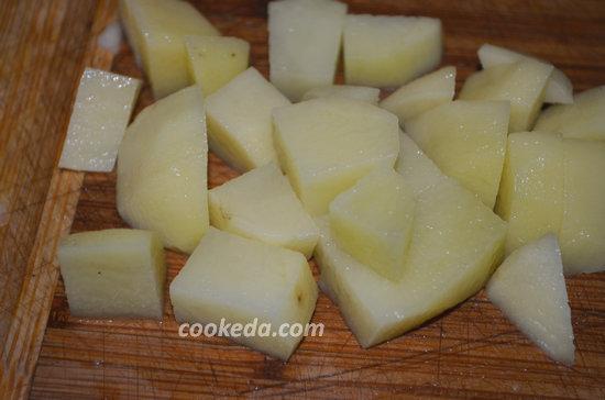 суп с фрикадельками-05