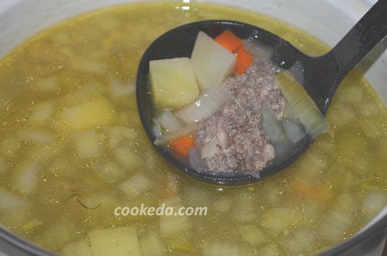 суп с фрикадельками-08