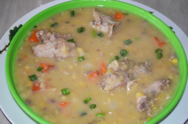 суп из тыквы рецепты скрипкина рецепты