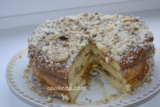 Осетинские пироги рецепт с фото видео