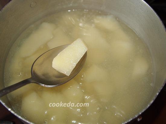 Финские картофельные лепешки-02