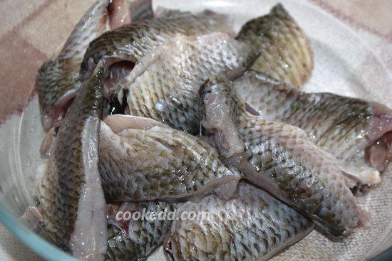 Котлеты из речной рыбы-02
