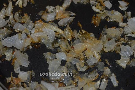 начинка для пирожков из печени-06
