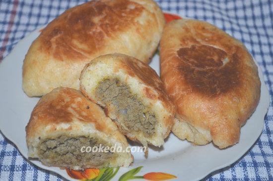 начинка для пирожков из печени-09