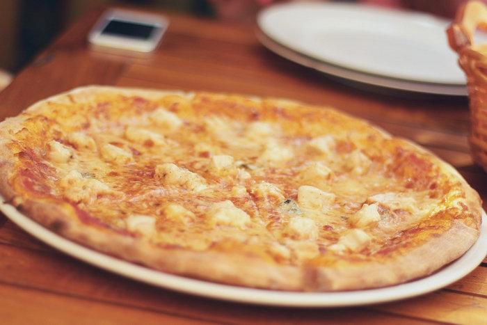 pizza-410319_960_720