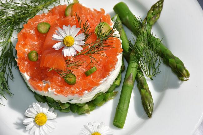 asparagus-green-1346083_960_720