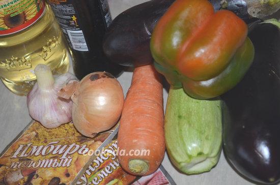 баклажан с овощами по-китайски-02