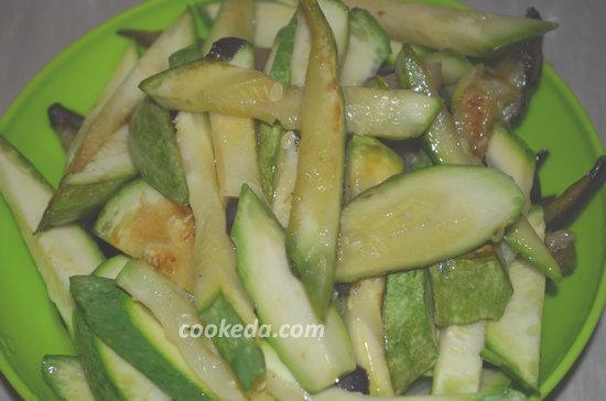 баклажан с овощами по-китайски-10