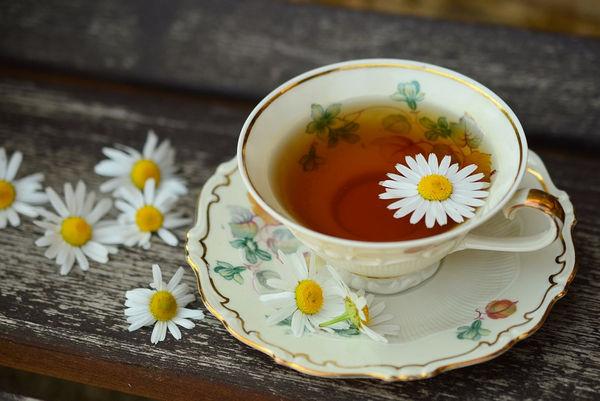 Семь новых способов использовать обычный чай