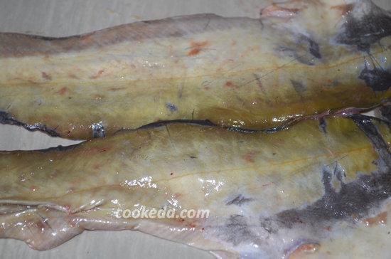 хе по корейски из рыбы-06