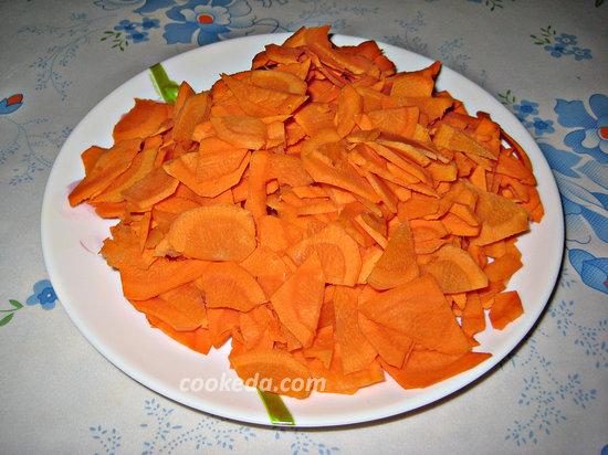 Капуста тушёная с овощами-02