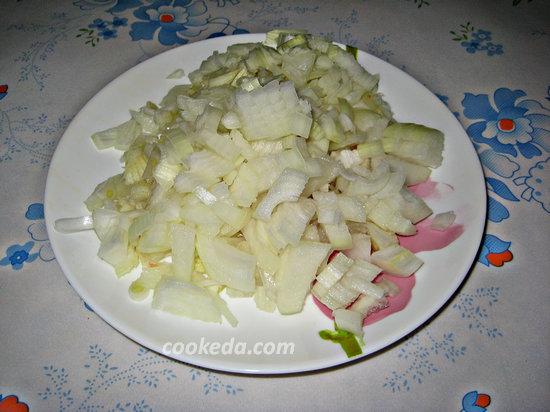 Капуста тушёная с овощами-04