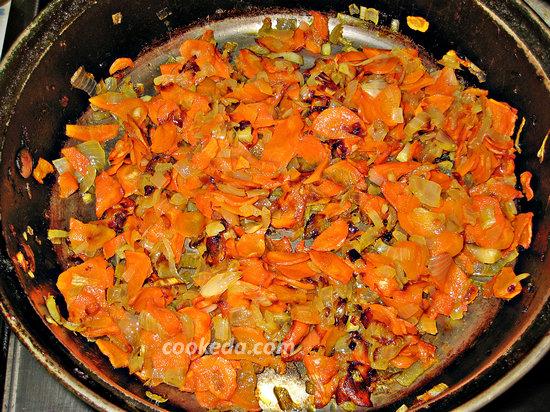 Капуста тушёная с овощами-05