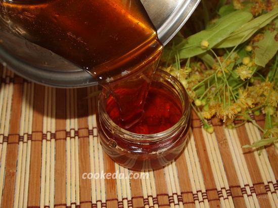 мед из липы-07