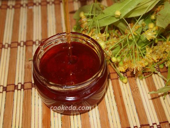 мед из липы-08