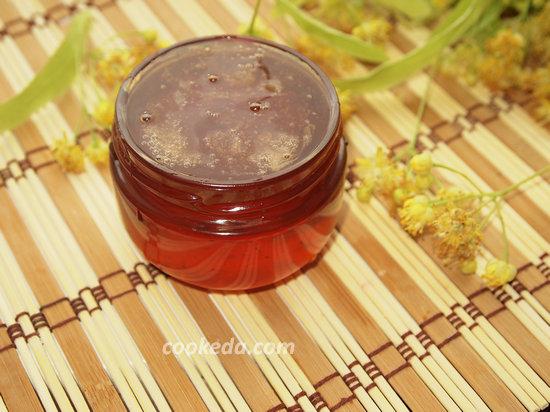 мед из липы-09